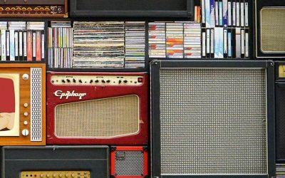 Soirée musicale – fête de la musique